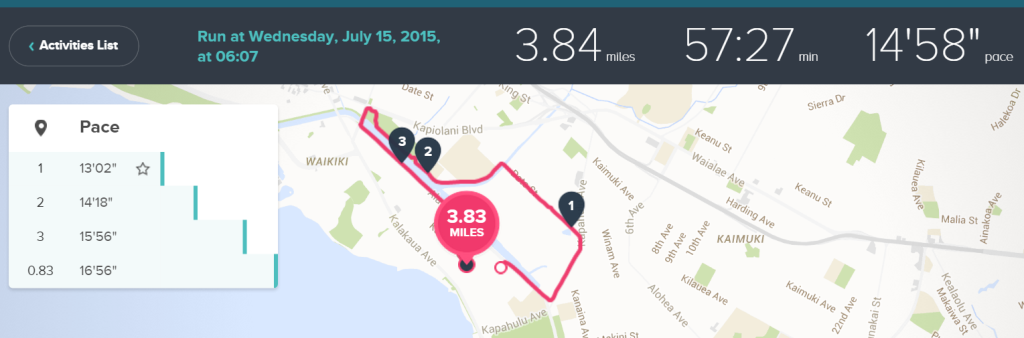 20150715 fitbit